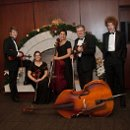 130x130_sq_1356356622321-quartetchristmas20120005re