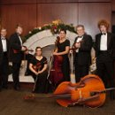 130x130_sq_1356356705376-quartetchristmas20120009re