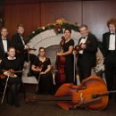 130x130_sq_1356356774874-quartetchristmas20120013re