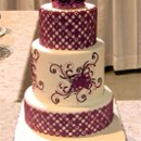 130x130 sq 1264103753834 purplewhimsicalcake001