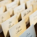 130x130 sq 1428354807018 place cards for event or wedding
