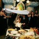 130x130_sq_1264104284315-wedding11