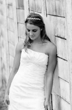 Mariolka's Bridal Boutique photo
