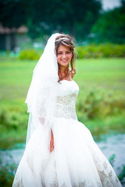 Bridal gowns boynton beach : Boynton beach wedding dress