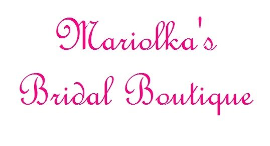photo 28 of Mariolka's Bridal Boutique