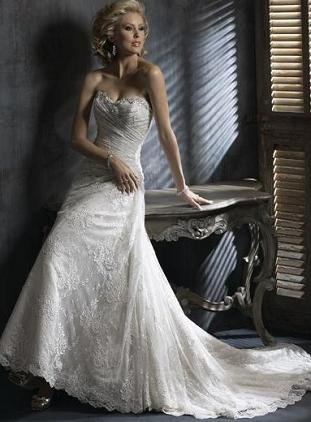 photo 101 of Mariolka's Bridal Boutique