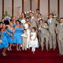 130x130 sq 1266383209520 06weddingwire
