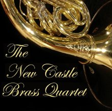New Castle Brass