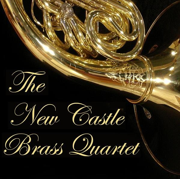 photo 1 of New Castle Brass