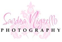 220x220 1273372195786 sandranigrellophotography.finalcolour