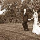 130x130 sq 1331329832243 wedding15872