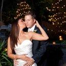 130x130_sq_1331329841749-wedding17572
