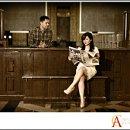 130x130_sq_1301604380192-unionstationengagementphotographermv12