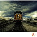 130x130_sq_1301604423551-losangelesengagementphotographerkk10