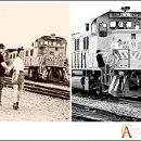 130x130_sq_1301604519520-losangelesengagementphotographerkk025