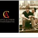 130x130 sq 1301604543551 losangelesengagementphotographerkk021