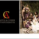 130x130 sq 1305833195417 castawayburbankweddingphotographermv04