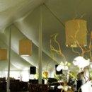 130x130 sq 1264137311476 weddings028