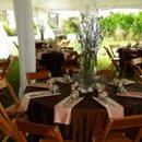 130x130 sq 1264137320054 weddings036