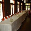 130x130 sq 1264137941523 weddings019
