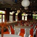 130x130 sq 1264138078461 weddings017