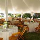 130x130 sq 1287361775426 weddings1010126