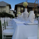 130x130 sq 1386881802008 weddings 9 22 0