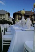220x220 1386881802008 weddings 9 22 0