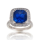 130x130_sq_1386190604308-cushion-blue-sapphire-diamond-ring-