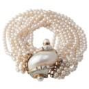 130x130 sq 1386190826215 shell bracele