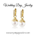 130x130 sq 1386190828605 weddingdayjewelr