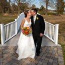130x130 sq 1278946051396 weddingwireimage