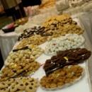 130x130_sq_1384963098236-food-