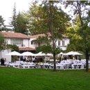 130x130 sq 1265995939932 hacienda10