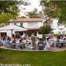 130x130 sq 1265995941432 hacienda13