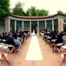 130x130 sq 1265995941947 hacienda15