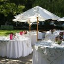 130x130_sq_1265995943150-hacienda3