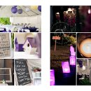 130x130 sq 1337116521555 weddingalbummodernsavannahphotographer04