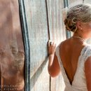 130x130 sq 1337186134720 woodlawnplantationguytongaweddingrusticweddingjessiachasetakenphotography3