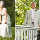 130x130 sq 1337186138101 woodlawnplantationguytongaweddingrusticweddingjessiachasetakenphotography4