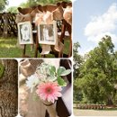 130x130 sq 1337186141911 woodlawnplantationguytongaweddingrusticweddingjessiachasetakenphotography5