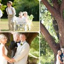 130x130 sq 1337186148915 woodlawnplantationguytongaweddingrusticweddingjessiachasetakenphotography7