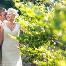 130x130 sq 1337186152193 woodlawnplantationguytongaweddingrusticweddingjessiachasetakenphotography8