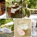 130x130 sq 1337186160575 woodlawnplantationguytongaweddingrusticweddingjessiachasetakenphotography10