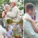 130x130 sq 1337186168798 woodlawnplantationguytongaweddingrusticweddingjessiachasetakenphotography12