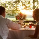 130x130 sq 1337186180325 woodlawnplantationguytongaweddingrusticweddingjessiachasetakenphotography15