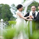 130x130 sq 1338408268309 wexfordposhpetalspearlshiltonheadweddingsphotography016