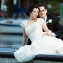 130x130 sq 1338408277241 wexfordposhpetalspearlshiltonheadweddingsphotography018