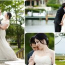 130x130 sq 1338408280939 wexfordposhpetalspearlshiltonheadweddingsphotography019