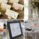 130x130 sq 1338408293164 wexfordposhpetalspearlshiltonheadweddingsphotography0112